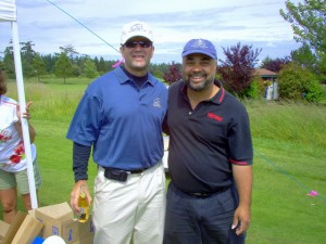 MP and Edgar Martinez